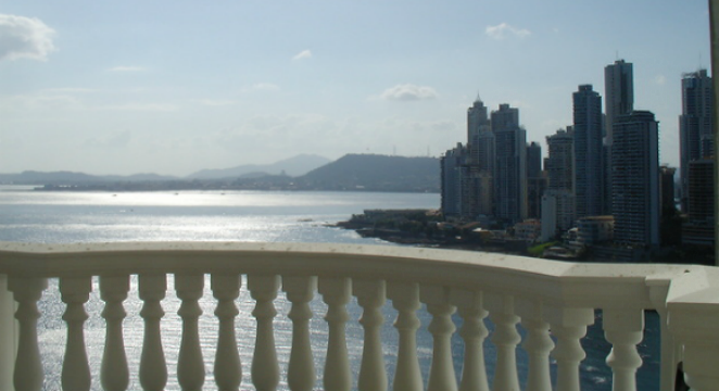 Great-Value-Vacations_International-Vacations_Panama-City-Getaway-w/Air