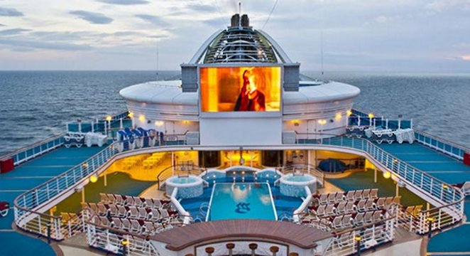 Orbitz_Mexico-Cruise_10-Nt-Mexican-Riviera-Cruise-+-Extras