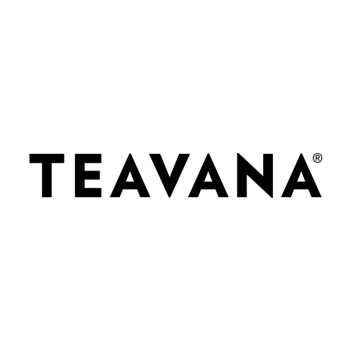 Available Teavana coupons and Teavana Coupon Codes: Free Sample Of Youthberry/wild Orange Tea Blend With Every Online Order Expired Teavana Coupons and Teavana Promotion Codes: $10 Off Orders of $50 Or More Use Teavana Coupon code TEA15OFF Free 2oz Tea Sample on.