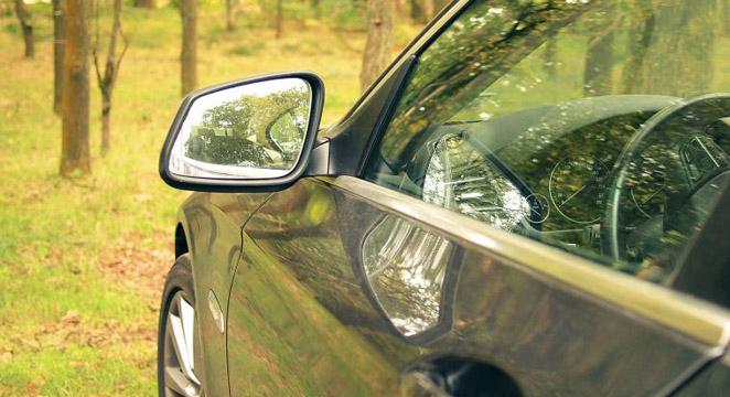 Priceline_Car-Rental_Weekend-Getaway-Rates-with-Priceline