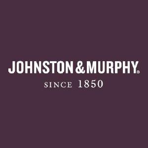 johnston murphy promo code