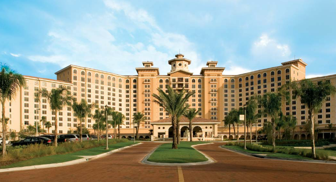 Preferred-Hotel-Group_Resort-&-Spa-&-Discounts_Luxe-Orlando-Hotel/Resorts-Near-Disney