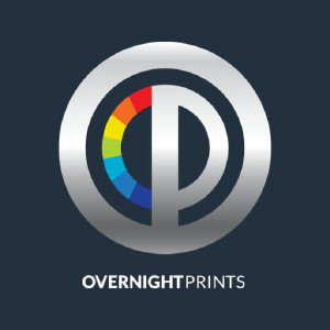 Overnight prints coupons top deal 50 off goodshop reheart Gallery