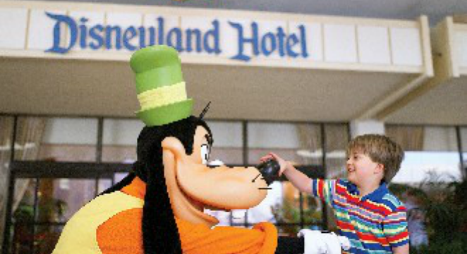 jetBlue-Getaways_Family-&-Theme-Park-Hotel_20%-OFF-Premium-Rooms-at-Disneyland