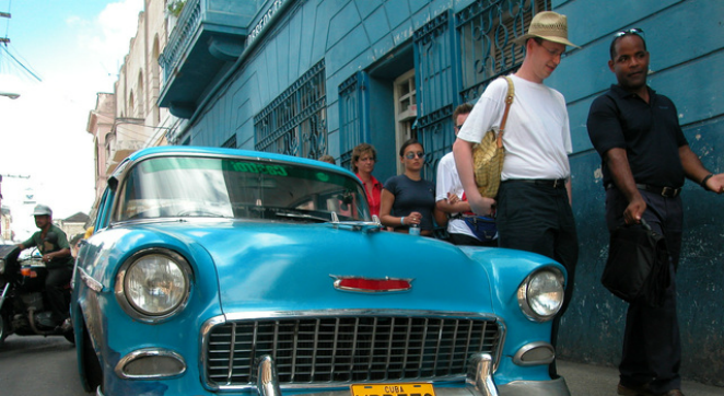jetBlue-Getaways_Caribbean-Vacations_Cuba-Introductory-Fare-from-Ft.-Lauderdale