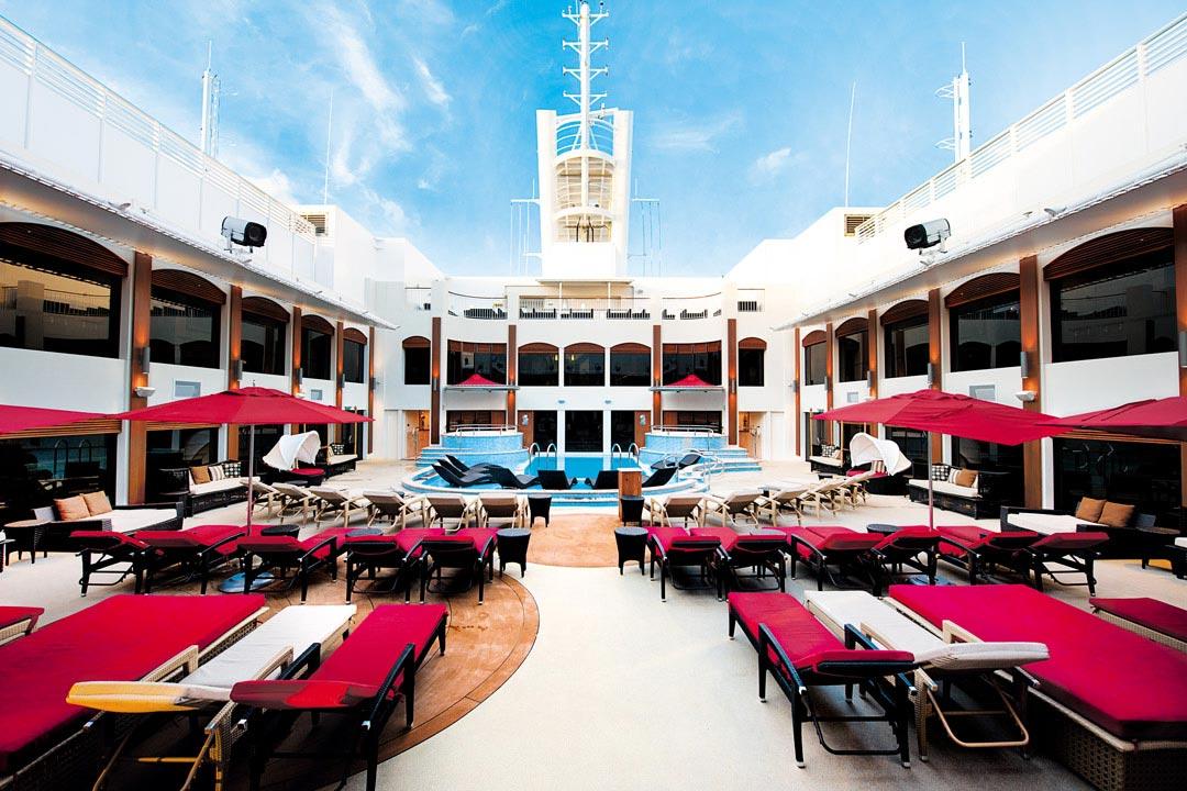 Priceline_Europe-Cruise_Balcony-Cabin-on-7-Nt-Mediterranean-Cruise