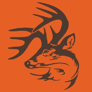 Legendary whitetails coupon code