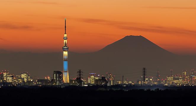 TripMasters.com_International-Vacations_Tokyo-&-Beijing-6-Nt-Trip-w/Air