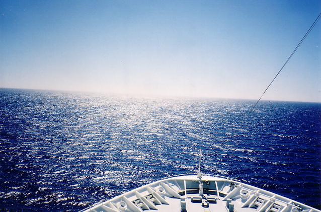 Expedia_Other-Cruise_Luxury-Holland-America-Explore-4-Sale-+-Bonuses