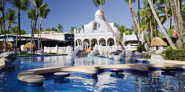 CheapCaribbean_Family-&-Theme-Park-Vacations_All-Inclusive-Riu-Vacations-up-to-$470-OFF