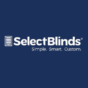 select blinds discount code 40% Off Select Blinds Coupons, Promo Codes, Dec 2018   Goodshop select blinds discount code