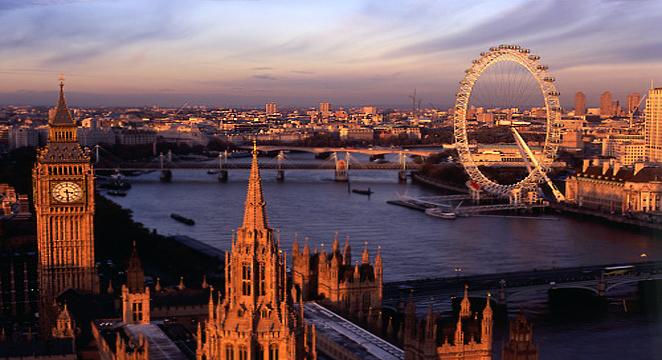 British-Airways_Europe-&-International-Flight_U.K.-Autumn-Fare-Sale-on-British-Air-(R/T)