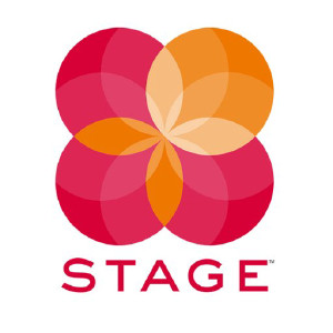 picture regarding Stage Stores Printable Coupons referred to as 60% Off Point Shops Discount coupons, Promo Codes, Sep 2019 - Goodshop