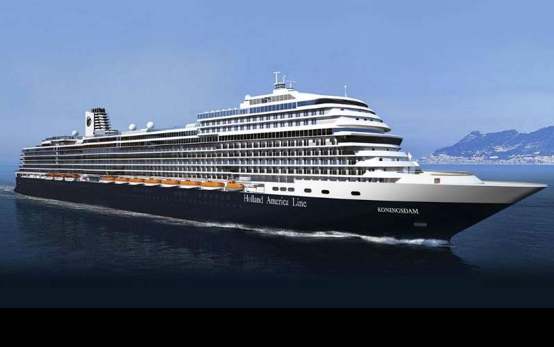 Priceline_Other-Cruise_9-Nt-New-Year's-Cruise-on-New-Ship