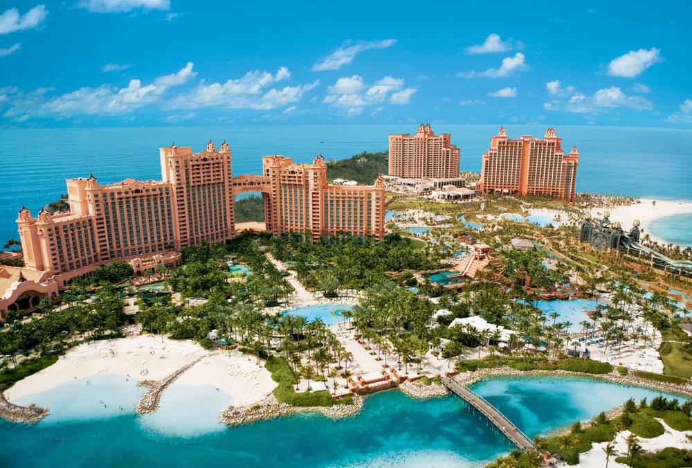 Atlantis_Caribbean-Hotel_Fall-Special-at-World-Famous-Bahamas-Resort