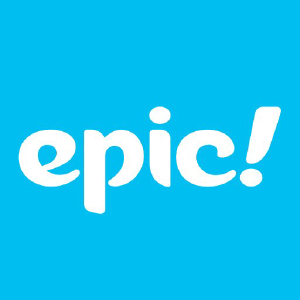 Epic coupons promo codes sep 2018 goodshop coupons promo codes sep 2018 goodshop fandeluxe Gallery
