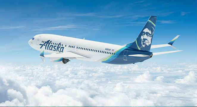 Alaska-Airlines_North-America-Flight_Cyber-Week-Flight-Deals