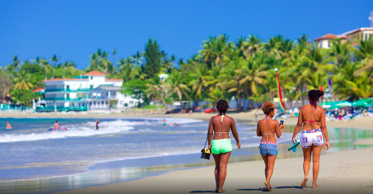 Expedia_Caribbean-Hotel_Dominican-Republic-Sale---Rates-up-to-30%-OFF