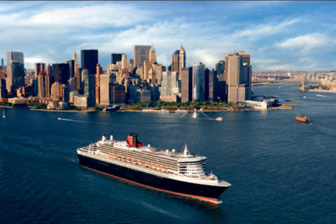 Expedia_Other-Cruise_Cunard-3-For-All-Europe-&-Transatlantic-Sale-