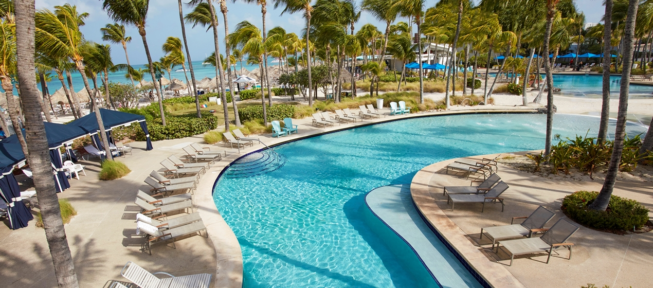 Hilton_Caribbean-Hotel_Hilton-Caribbean-Sale---Great-Rates-+-$50-Daily-Credit