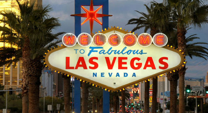 Expedia_North-America-Flight_Las-Vegas-Flights-Through-Fall-(R/T)