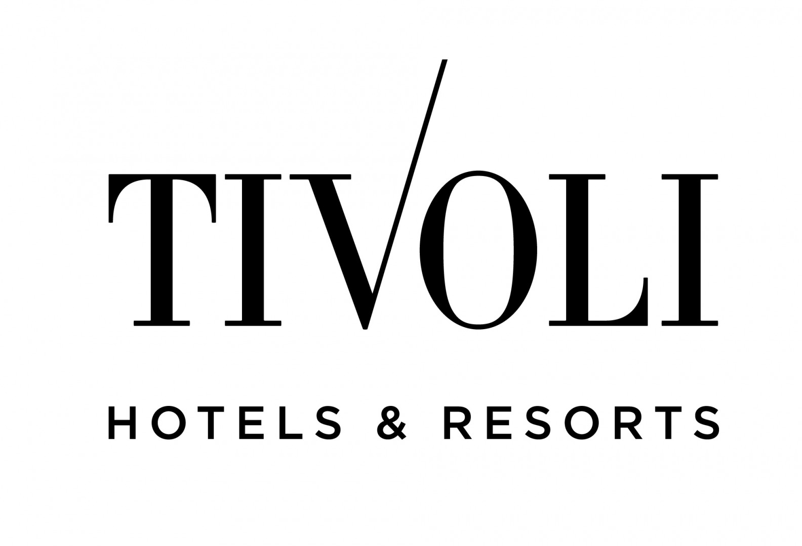 Tivoli Hotels Coupons: Top Deal 15% Off | Goodshop
