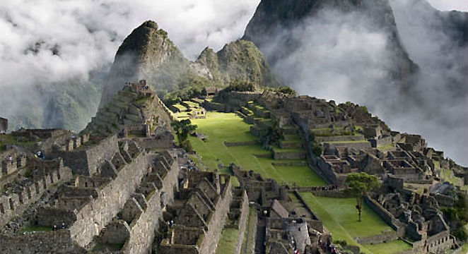 TripMasters.com_International-Vacations_Peru-&-Machu-Picchu:-7-Nts-w/Air-&-Tours