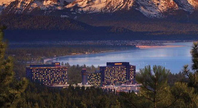 Caesars-Entertainment_California-Hotel_4-Star-Lake-Tahoe-Resort-Next-to-Ski-Slopes