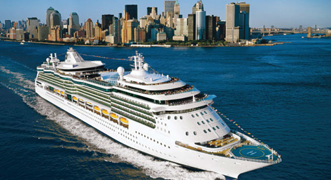 Travelocity_Other-Cruise_Royal-Caribbean:-2nd-Guest-at-60%-OFF