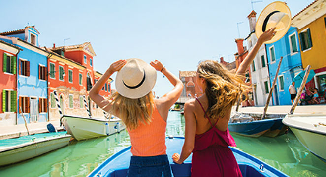 Contiki_Family-&-Theme-Park-Vacations_2016-Europe-&-Asia-Tours-up-to-$900-OFF