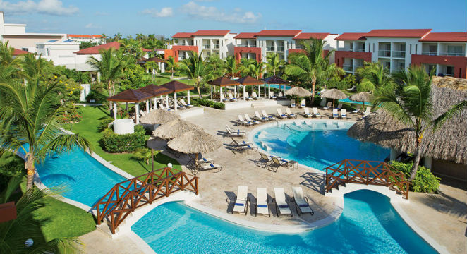 Apple-Vacations_Caribbean-Vacations_Punta-Cana-Unlimited-Luxury-Vacation-50%-OFF