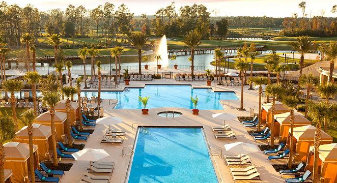 Hilton_Family-&-Theme-Park-Vacations_Hilton-Orlando-Sale---70+-Hotels-Discounted