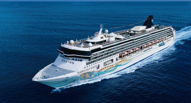 Expedia_Europe-Cruise_11-Nt-Mediterranean-Cruise-+-Kids-Sail-FREE