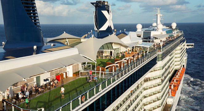 Expedia_Other-Cruise_Celebrity-Cruise-Sale-+-2nd-4th-Guests-50%-OFF