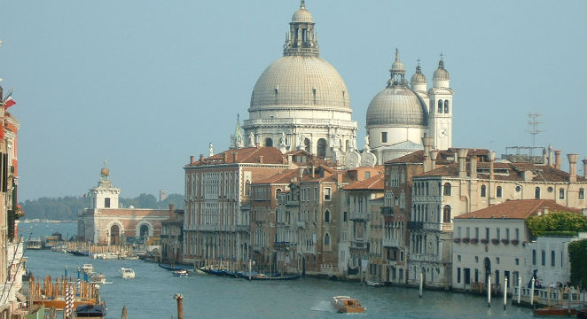TripMasters.com_Europe-Vacations_Rome,-Florence-&-Venice-Trip-w/Air