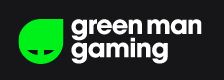 Greenmangaming coupon code