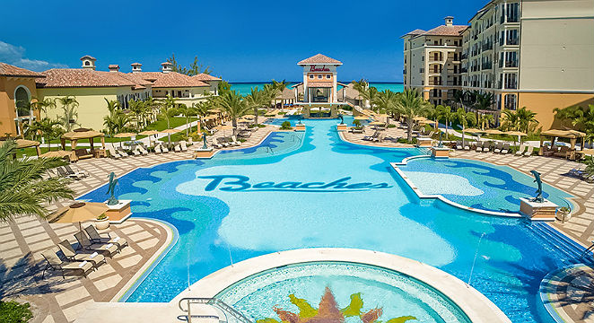 Sandals-Resorts_Resort-&-Spa-&-Discounts_Beaches-Luxury-Resorts-This-Fall-+-Bonuses-