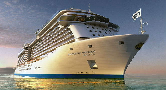 Princess-Cruises-Lines_Europe-Vacations_Balcony-on-New-Princess-Ship's-Maiden-Cruise