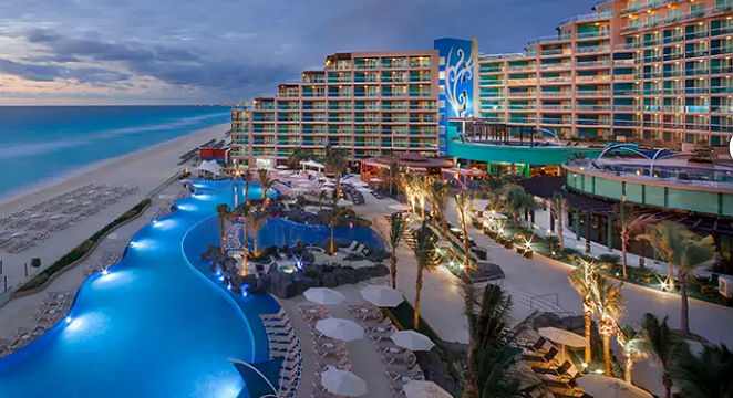 bookit.com_Mexico-Hotel_Hard-Rock-Resorts-40%-OFF-or-More