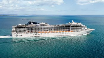 Expedia_Caribbean-Cruise_MSC-Caribbean-2-For-1-Cruise-Sale-