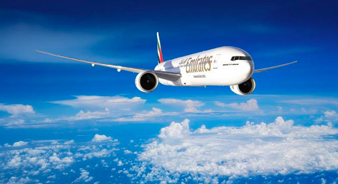 Emirates_Europe-&-International-Flight_Asia-&-Middle-East-Fare-Sale-on-Top-Line-(R/T-)