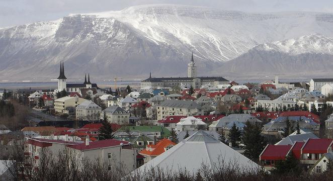 TripMasters.com_Europe-Vacations_Reykjavik-&-Copenhagen-6-Nt-Vacation-w/Air