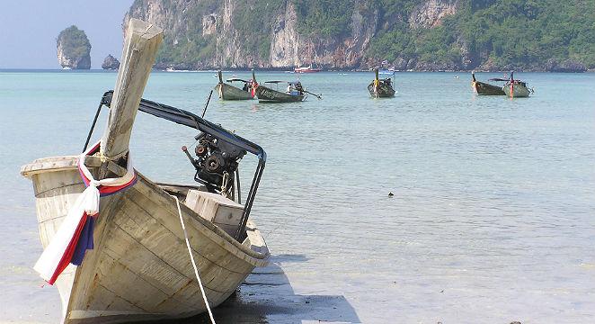 TripMasters.com_International-Vacations_Bangkok,-Chiang-Mai-&-Phuket-Experience-w/Air