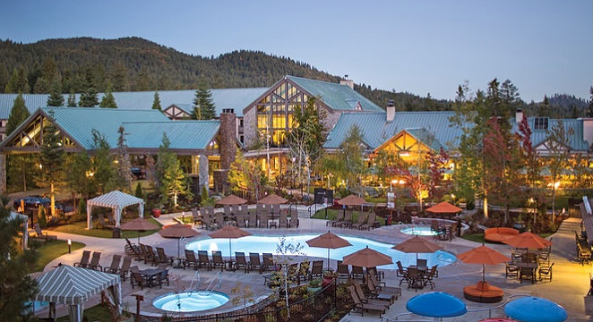 Groupon-Getaways_Family-&-Theme-Park-Hotel_Yosemite-4-Star-Resort-at-45%-OFF
