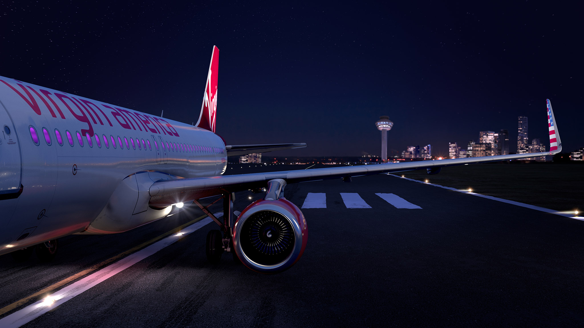 Virgin-America_Top---GoodTravel_Virgin-America-1-Day-Sale---Lowest-Fares-of-the-Year
