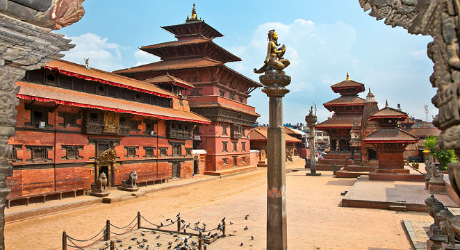 Pacific-Holidays_International-Vacations_Nepal-&-Himalayas-Experience-at-64%-OFF