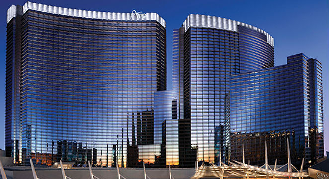 Priceline_Las-Vegas-Hotel_MGM-Resorts-Vegas-Hotel-Deals