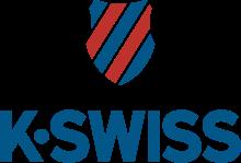 30 Off K Swiss Coupons Promo Codes Nov 2018 Goodshop