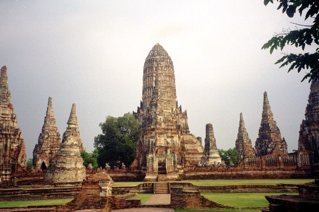 TripMasters.com_International-Vacations_Vietnam,-Cambodia-&-Thailand-8-Nt.-Trip-w/Air