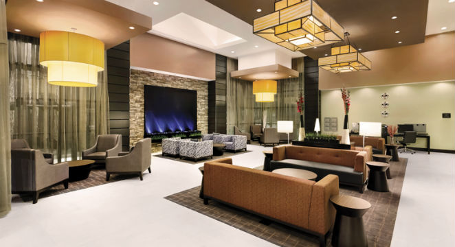 Hilton_Hotel_Embassy-Suites:-Book-Ahead-&-Save-20%-